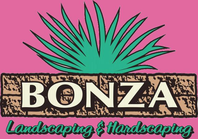 Bonza Fine Gardening